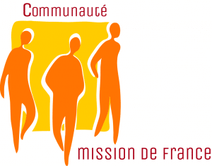 Logo_MDF-fb