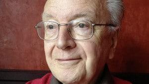 P.-Jean-Marie-Ploux-theologien-L-Eglise-participe-au-debat-democratique_article