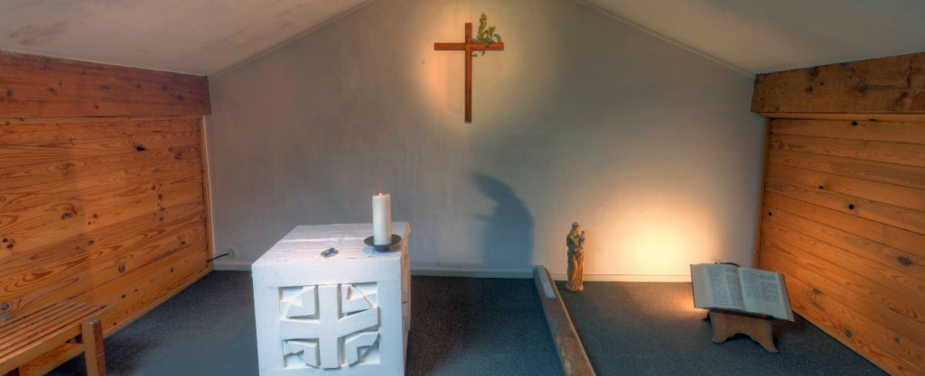 chapelle-1024x723