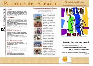 prog-2016-17-liberte-p11-1