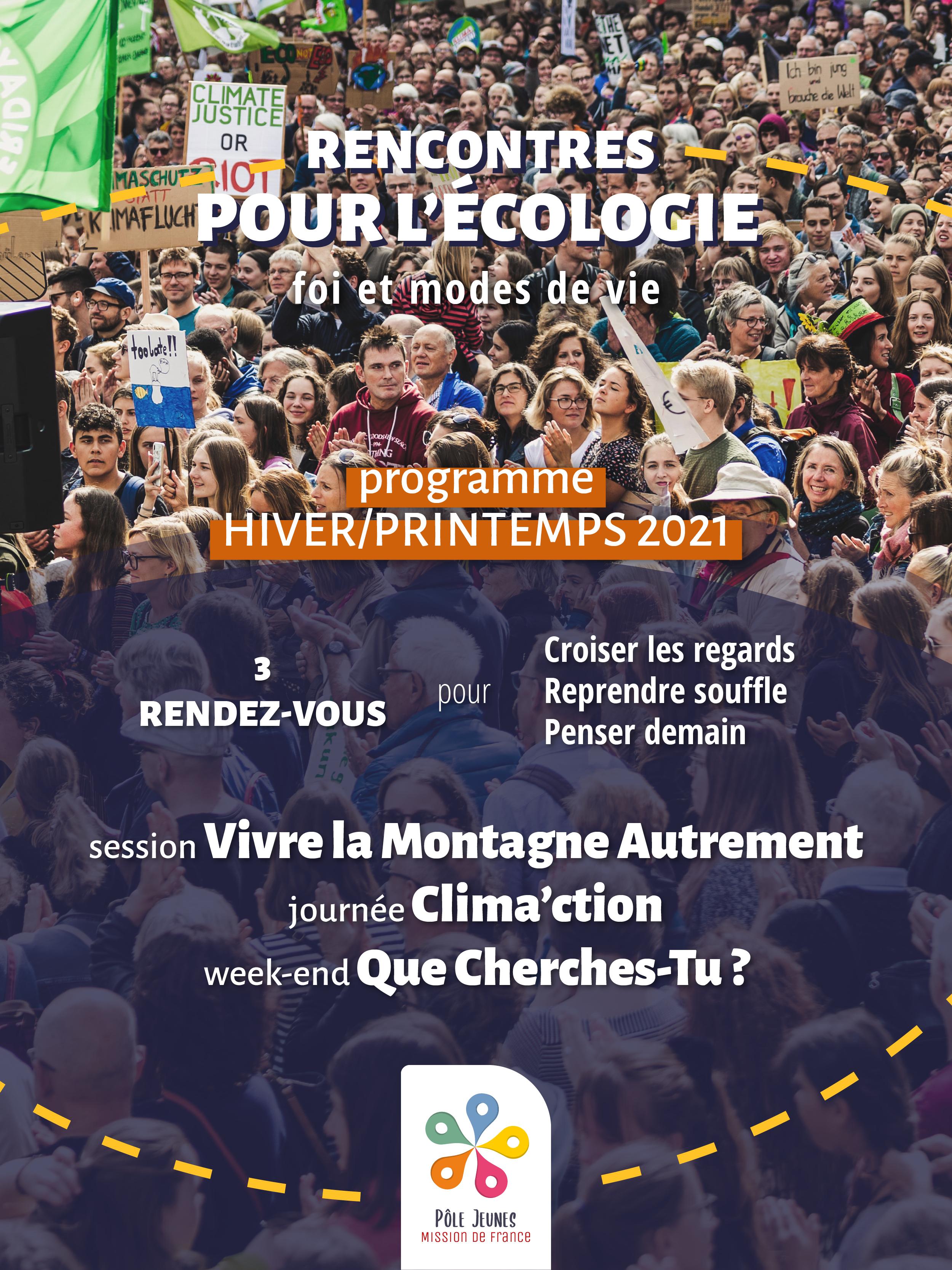 Rencontre régionale Bretagne « Vers une valorisation écologique des plages » 30 mars et 18 mai 2021